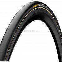 Continental Tempo II Tubular Track Tyre