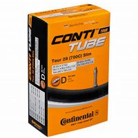 Continental Tour 28 All Road Inner Tube