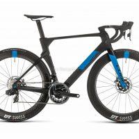 Cube Litening C:68X SLT Carbon Road Bike 2020