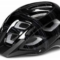 Cube Tour Lite Helmet
