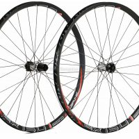 DT Swiss EX 1501 Spline One 27.5″ MTB Wheels