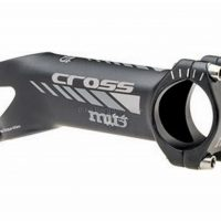 Deda Mud Cross Team 70 Degrees MTB Stem