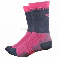 Defeet Levitator Lite 5″ Socks
