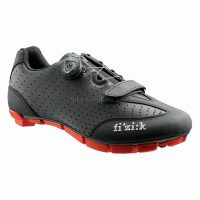 Fizik M3B Uomo MTB Shoes