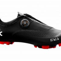 Fizik M4B MTB Shoes