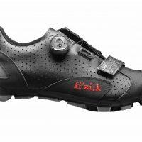 Fizik M5B Uomo MTB Shoes