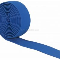 Force Silicone Foam Bar Tape