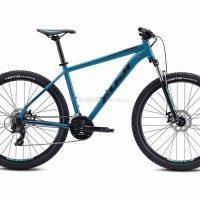 Fuji Nevada 27.5 1.9 Alloy Hardtail Mountain Bike 2021