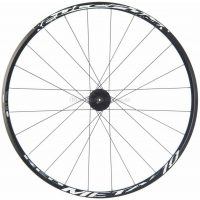 Fulcrum Red Metal 10 Disc Front MTB Wheel