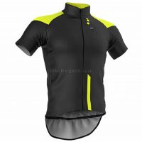 GSG Hydra 1/2 Racing Short Sleeve Jersey
