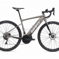 Giant Road E+ 2 Pro Alloy Electric Road Bike 2020