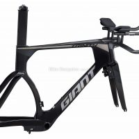 Giant Trinity Advanced Pro Carbon TT Road Frame 2020
