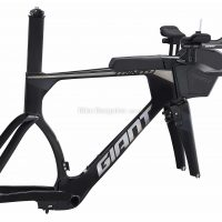 Giant Trinity Advanced Pro Carbon Tri Road Frame 2020