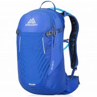 Gregory Avos 15 Backpack