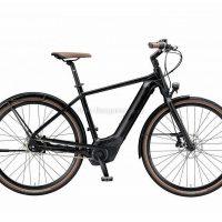 KTM Macina Gran 5 Chain LFC HE Alloy Electric City Bike 2019