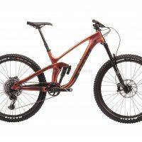 Kona Process 153 Cr/dl 27.5 Carbon Full Suspension Mountain Bike 2020