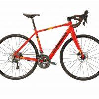 Lapierre E-Sensium 300 Disc Alloy Electric Road Bike 2020