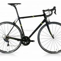 Merlin Nitro SL Ultegra Carbon Road Bike