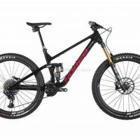 Norco Sight C SE 29 Carbon Full Suspension Mountain Bike 2020