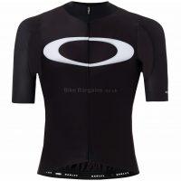 Oakley Premium Road Short Sleeve Jersey