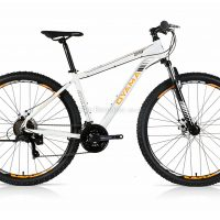 Oyama Freedom 29er Alloy Hardtail Mountain Bike