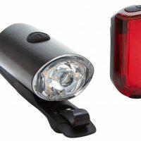 PBK 300L & 20L Light Set