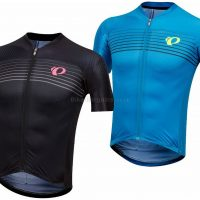 Pearl Izumi P.R.O. Pursuit Speed Short Sleeve Jersey