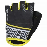 Polaris Geo Road Mitts