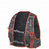 Polaris Hydro Hydration Vest Pack