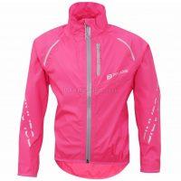 Polaris Ladies Strata Waterproof Jacket