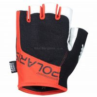 Polaris Latitude Road Mitts