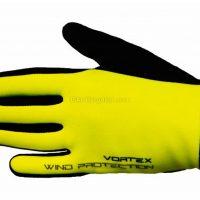 Polaris RBS Wind Grip Commuter Gloves