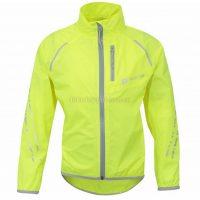 Polaris Strata Waterproof Jacket