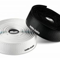 Selle Italia Shock Absorber Kit Handlebar Tape