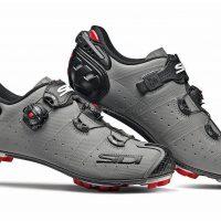 Sidi Drako 2 Matt SRS MTB Shoes