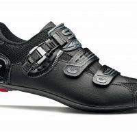Sidi Genius 7 Shadow Road Shoes
