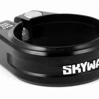 Sixpack Racing Skywalker CNC Seat Clamp