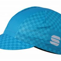 Sportful Ladies Mate Cap