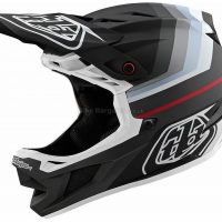 Troy Lee Designs D4 Composite Mirage Full Face MTB Helmet 2020