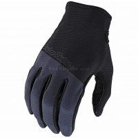 Troy Lee Designs Flowline Gloves 2020