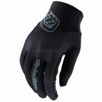 Troy Lee Designs Ladies Ace 2.0 Gloves 2020