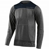Troy Lee Designs Skyline MTB Long Sleeve Jersey 2020