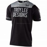 Troy Lee Designs Skyline Short Sleeve Jersey 2020