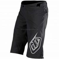 Troy Lee Designs Sprint Youth MTB Shorts 2019