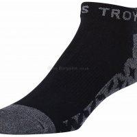 Troy Lee Designs Starburst Ankle Socks 3 Pack