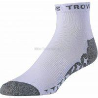 Troy Lee Designs Starburst Quarter Socks 3 Pack