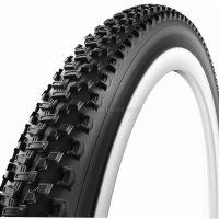 Vittoria Saguaro Folding MTB Tyre