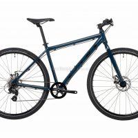 Vitus Dee Tourney Alloy City Bike 2021