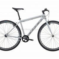 Vitus Vee Alloy City Bike 2021