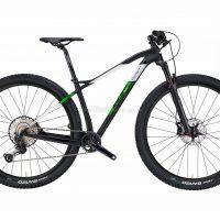 Wilier 101X NX Carbon Hardtail Mountain Bike